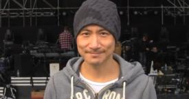 Jacky Cheung ½ Century World Tour Live in Vancouver 2012 張學友½世紀溫哥華演唱會